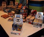 toy fair hasbro star wars