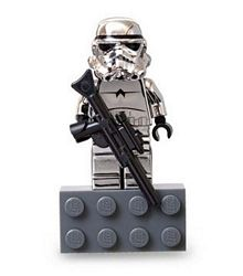 Des Lego sur vos frigos Tn_1