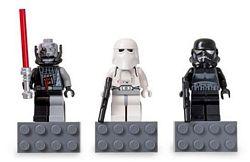 Des Lego sur vos frigos Tn_2