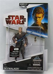 tlc star wars figurine