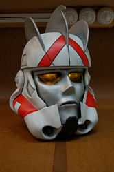 STAR WARS TK PROJECT 501LEGION STORMTROOPER CELEBRATION V