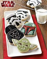 star wars williams sonoma emporte pieces