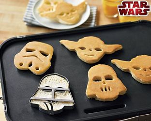 star wars williams sonoma moules a crepes