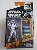 star wars hasbro saga legend