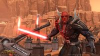 star wars the old republic boware jeux video