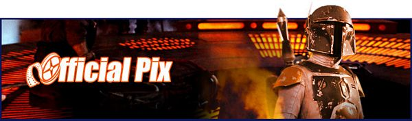 star wars official pix