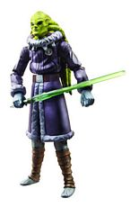 star wars the clone wars hasbro wave 4 wave 5