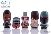 Star Wars Mimoco USB Drive Series 7
