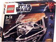star wars lego 2012 la menace fantome clone wars the old republic