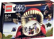 star wars lego 2012 la menace fantome clone wars the old republic