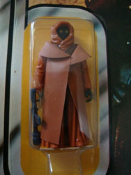 star wars vintage meccano jawa vinyl cape blister france encher auction ebay
