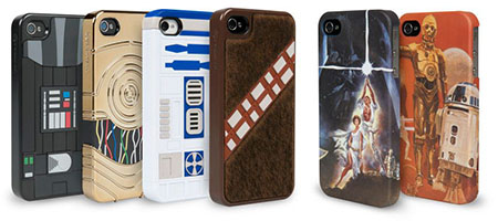 star wars iphone case coque iphone 4 4S apple