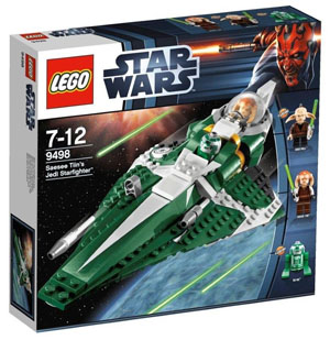 star wars lego malevolence saesee tin starfighter amazon video