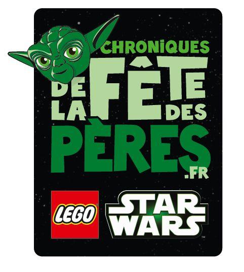 http://www.chroniquesdelafetedesperes.fr/