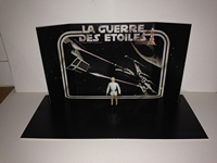 star wars event convention generations star wars et sci-fi 2014 french touch bad