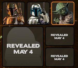 Star Wars Sideshow Collectibles Yoda Life-Size