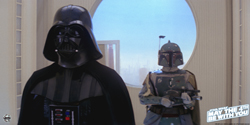 Star Wars official pix May the 4th Exclu