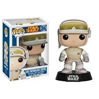 Star Wars Funko Pop Series 6