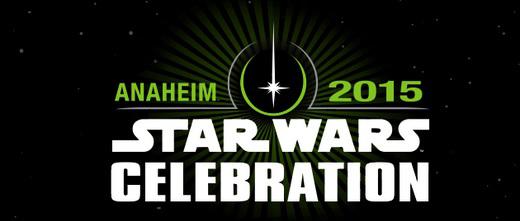 star wars celebration anaheim con stage host james arnold taylor obi wan kenobi the clone wars gus lopez david collins