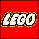 LEGO Store au Québec