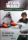 vaisseau star wars atlas