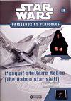 vaisseau star wars atlas