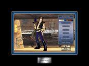 star wars.com shop promo 5 $