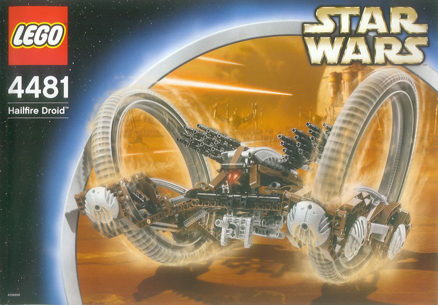 lego star wars duel on geonosis instructions