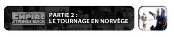 Le documentaire perdu de Michel PArbot