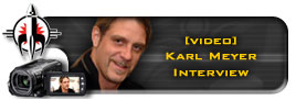 Karl Meyer Interview hspace=