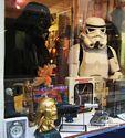 expo star wars