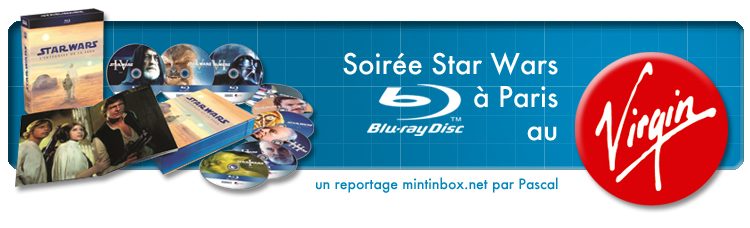 Virgin_bluray